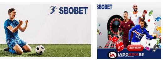 agen bola online sbobet yang direkomendasikan