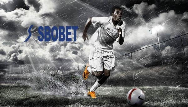 belajar judi di agen bola online sbobet