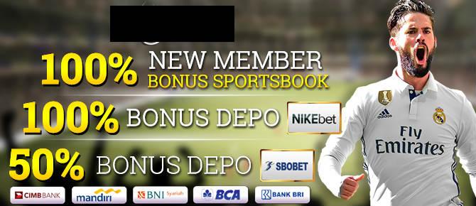 promo di situs sbobet indonesia